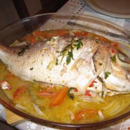 whole+catfish recipes | BigOven