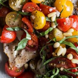 pesto-chicken-bruschetta-2608147.jpg
