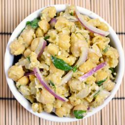 pesto-chickpea-salad-9c24f8-89c0114655c0dc2e8aec8e67.jpg