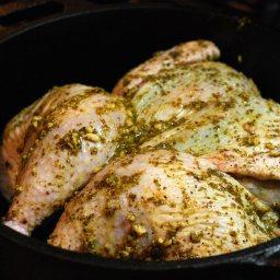 pesto-roast-chicken-5.jpg