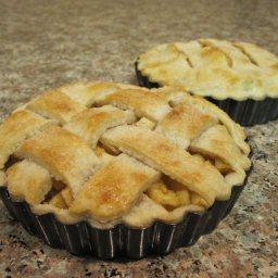 petite-apple-pie-4.jpg