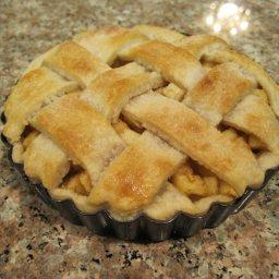 petite-apple-pie-6.jpg