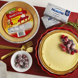philadelphia-3-step-cheesecake-1e4efb-e9e79cc090b0030fa58e985a.jpg