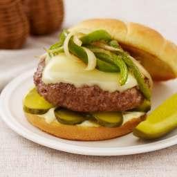 philly-dill-cheeseburger.jpg