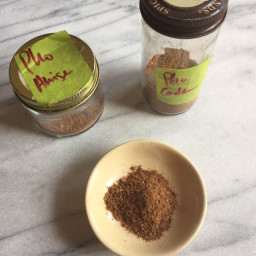 Pho Spice Blend (Gia Vi Pho)