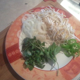 pho-vietnamese-beef-noodle-soup-4.jpg