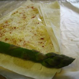 phyllo-wrapped-asparagus-2.jpg