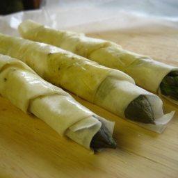 phyllo-wrapped-asparagus-3.jpg