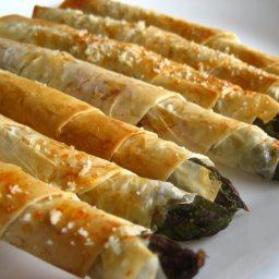 phyllo-wrapped-asparagus-4.jpg