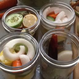 pickled-mixed-vegetables-3.jpg