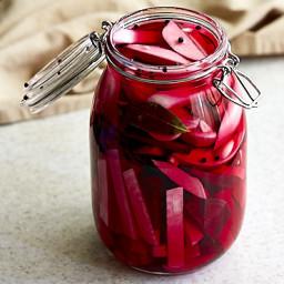 pickled-turnips-85de25-7f39199fc5f462e1bf279e54.jpg