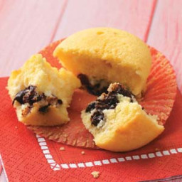 Picnic Cupcakes Recipe