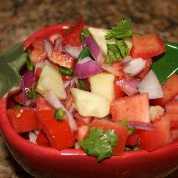 pico-de-gallo-salsa-2.jpg