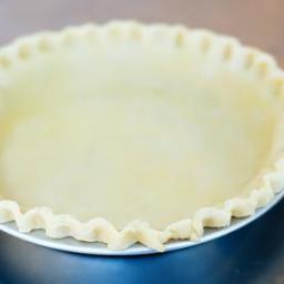 Pie Crust (Judie Wilson)