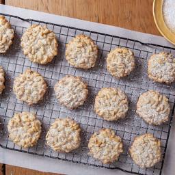 pignoli-cookies-2620090.jpg