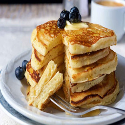 pikelets-mothers-4c789323052ab70675a68d45.jpg