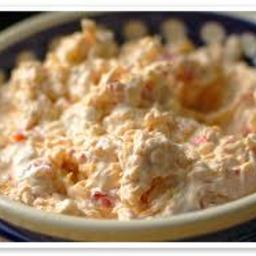 Pimento Cheese (Holly's)