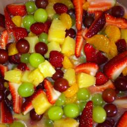 pina-colada-fruit-salad-3.jpg
