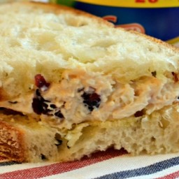 pine-nut-and-cranberry-picnic-chick.jpg