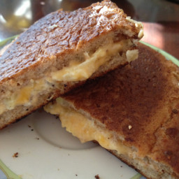 pineapple-grilled-cheese-chive-gril-4.jpg