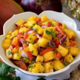 pineapple-mango-salsa-a0eb06.jpg