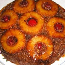 pineapple-upside-down-cornmeal-cake-2.jpg