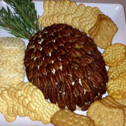pinecone-cheese-ball-5.jpg