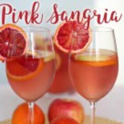 pink-moscato-sangria-2173592.jpg