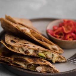 pinto-bean-quesadilla-with-spiced-zucchini-2035329.jpg