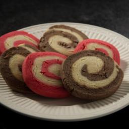 pinwheel-cookies-0492a3.jpg