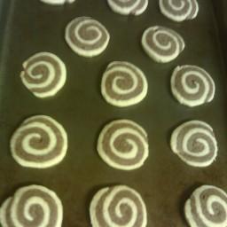 pinwheel-cookies.jpg