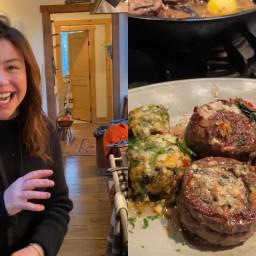 pinwheel-steaks-2633604.jpg