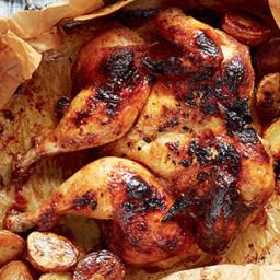 piri-piri-chicken-2698504.jpg