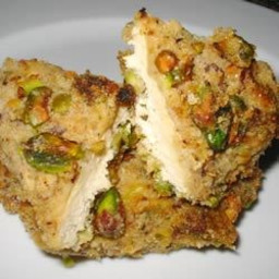 pistachio-crusted-chicken-7d4378-6dc798036bcd11679a3d34cd.jpg