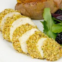pistachio chicken   BigOven