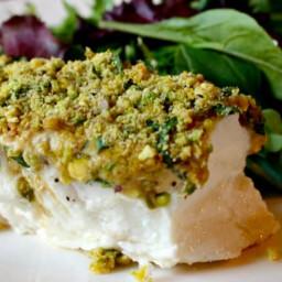 pistachio-crusted-halibut-1686000.jpg