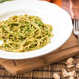 pistachio-pesto-3.jpg