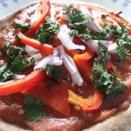 pita-pizza-vegan.jpg