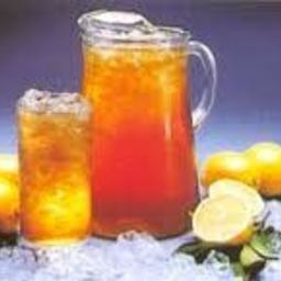 Pitcher Perfect Sweet Tea