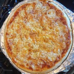 pizza-crust-207406b1fedeb7ae9ed02010.jpg