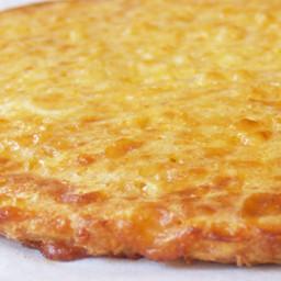 pizza-crust-i-3.jpg