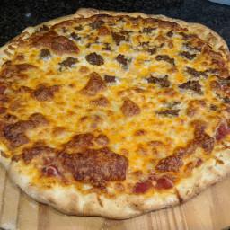 pizza-d9a26dc40c723eeb3c09150c.jpg
