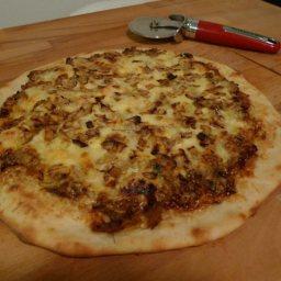 pizza-dough-16.jpg