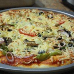 pizza-dough-17.jpg