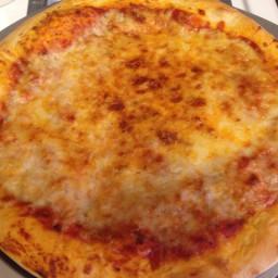 pizza-dough-27.jpg