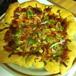 pizza-dough-34.jpg