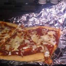 pizza-dough-40.jpg