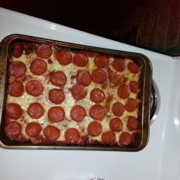 pizza-pasta-5.jpg