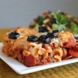 pizza-pasta-6f4b9e.jpg