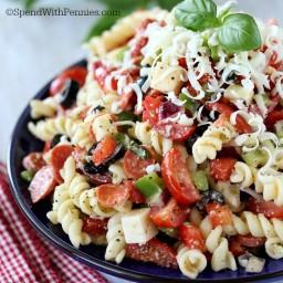 pizza-pasta-salad-1212865.jpg